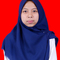 WiwitA's profile picture
