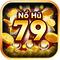 nohu79's profile picture