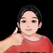 AgnesN10's profile picture