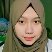 PutriP47's profile picture