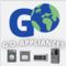 Go_appliances's profile picture