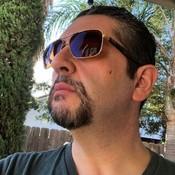 Buchoo_The_Glassman's profile picture