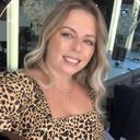 CarolinaR246's profile picture