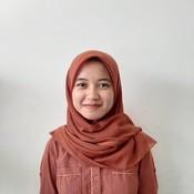 BungaanggraeniP's profile picture
