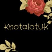 KnotalotUK's profile picture