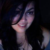 MariElaine's profile picture