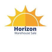 Horizonwhs's profile picture