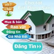 batdongsanhcm's profile picture