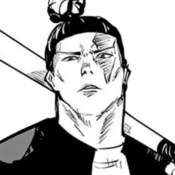 aoitodo77's profile picture