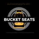AutoSeats_Parts's profile picture