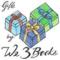 We3books's profile picture