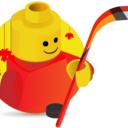 CanadianBrickCafe's profile picture