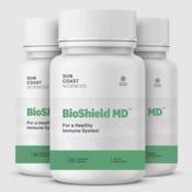 biosheildmd's profile picture