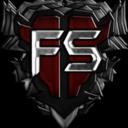 Fortune_World's profile picture