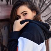 NamieG's profile picture