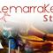 LeMarrakechStore's profile picture