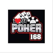 lovepoker168's profile picture
