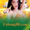 fabong88com's profile picture