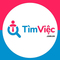 timviecnganhang's profile picture