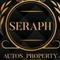 SeraphE1's profile picture