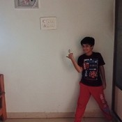 NikhilS150's profile picture