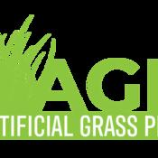 turfgrass501's profile picture