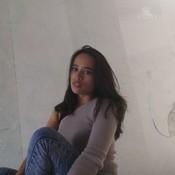 JireB's profile picture