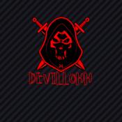 DevilohhG's profile picture