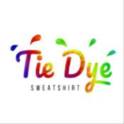Tiedyeapparel's profile picture