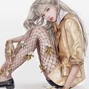 ChiaraS25's profile picture