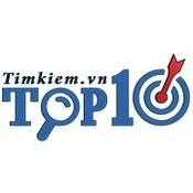 top10timkiem's profile picture