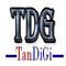 dvseotandigi's profile picture