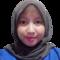 MegaP15's profile picture