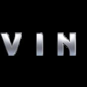 vinfastvinh's profile picture