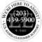 EnergyElectronicsLLC's profile picture