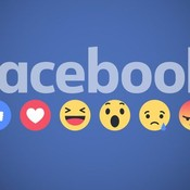 buy_fb_likes's profile picture