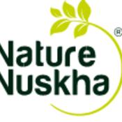 naturenuskha07's profile picture