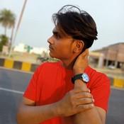 AliB541's profile picture