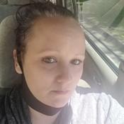 NicoleW1218's profile picture