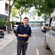 ktsgiangvo's profile picture
