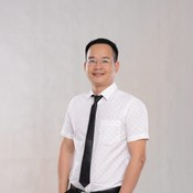 luutrungquan's profile picture