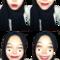 NiaA27's profile picture