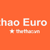 thethaoeuro2021's profile picture
