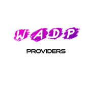 WADP's profile picture