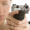 ammofirearms's profile picture