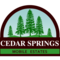 cedarspringsme's profile picture