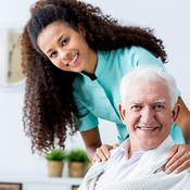 pclhomecare's profile picture