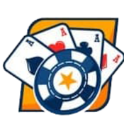 casinodoithuong's profile picture