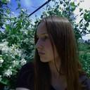 AnastasiaKN's profile picture
