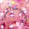 sparkecreatejewelry_'s profile picture